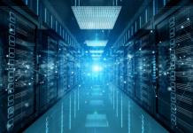 How Cloud Enables Modern Management For Midsize Firms -TechProspect