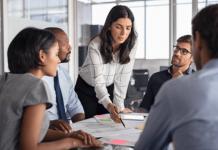6 Ways To Run A More Profitable Business -TechProspect