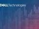 TechProspect -TechProspect