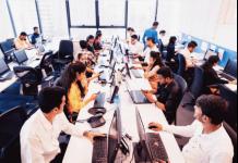 The Data Scientist's  Role in 2020 -TechProspect