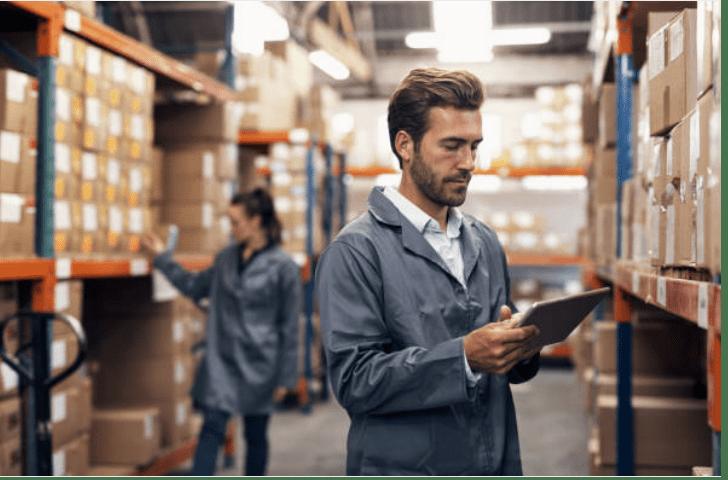 Eine integrierte Supply-Chain-Planung ist die entscheidende Voraussetzung für den Aufbau einer resilienten Lieferkette