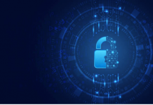 5 Security Lessons Learned From Our Customers – Navigating Covid-19 -TechProspect